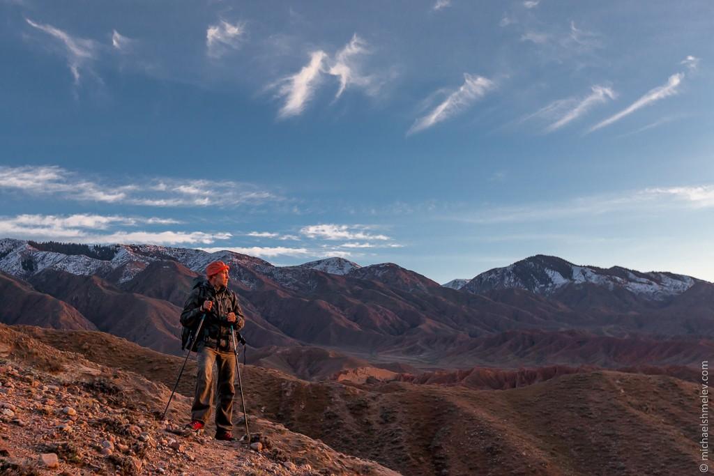 kyrgyzstan19