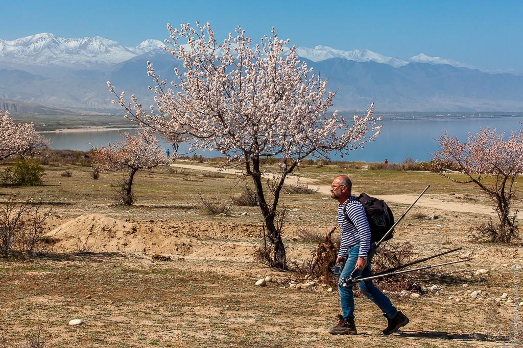 kyrgyzstan38