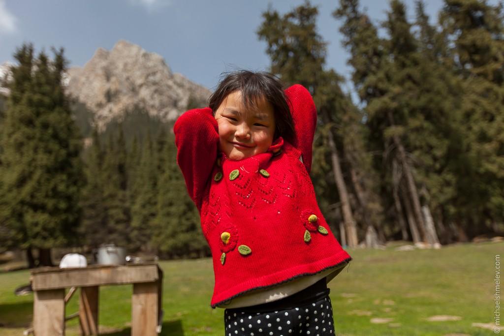 kyrgyzstan52