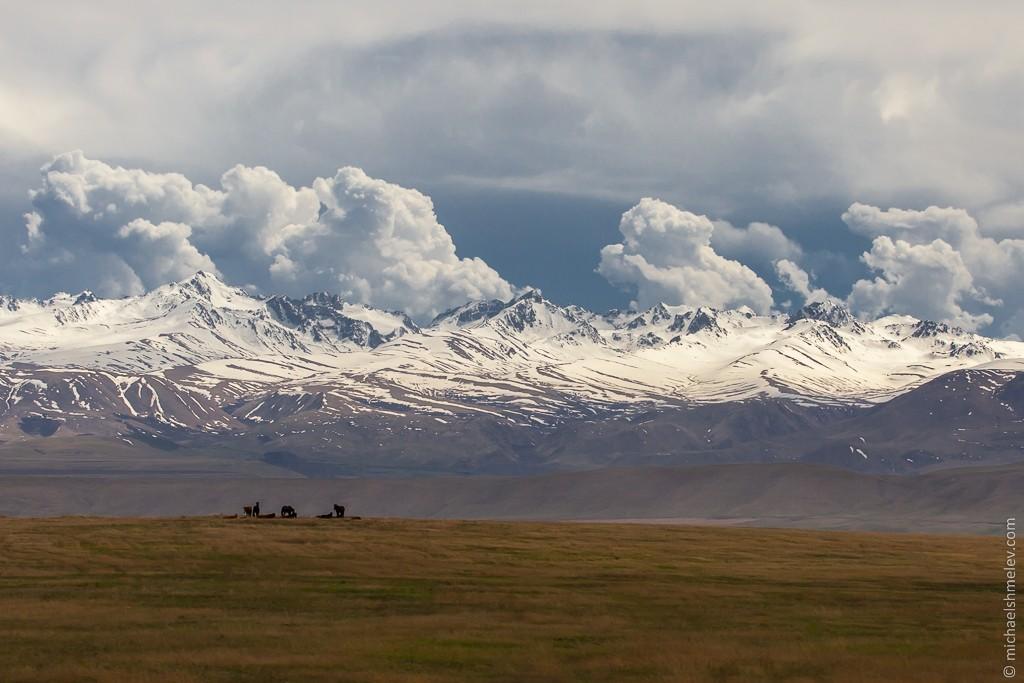 kyrgyzstan60