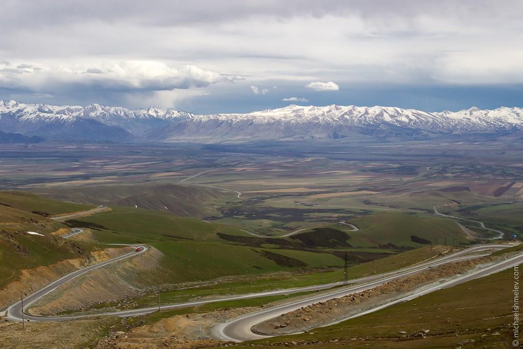 kyrgyzstan61
