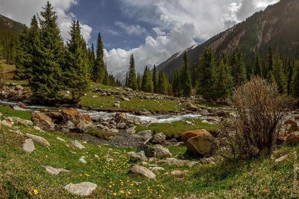 kyrgyzstan62