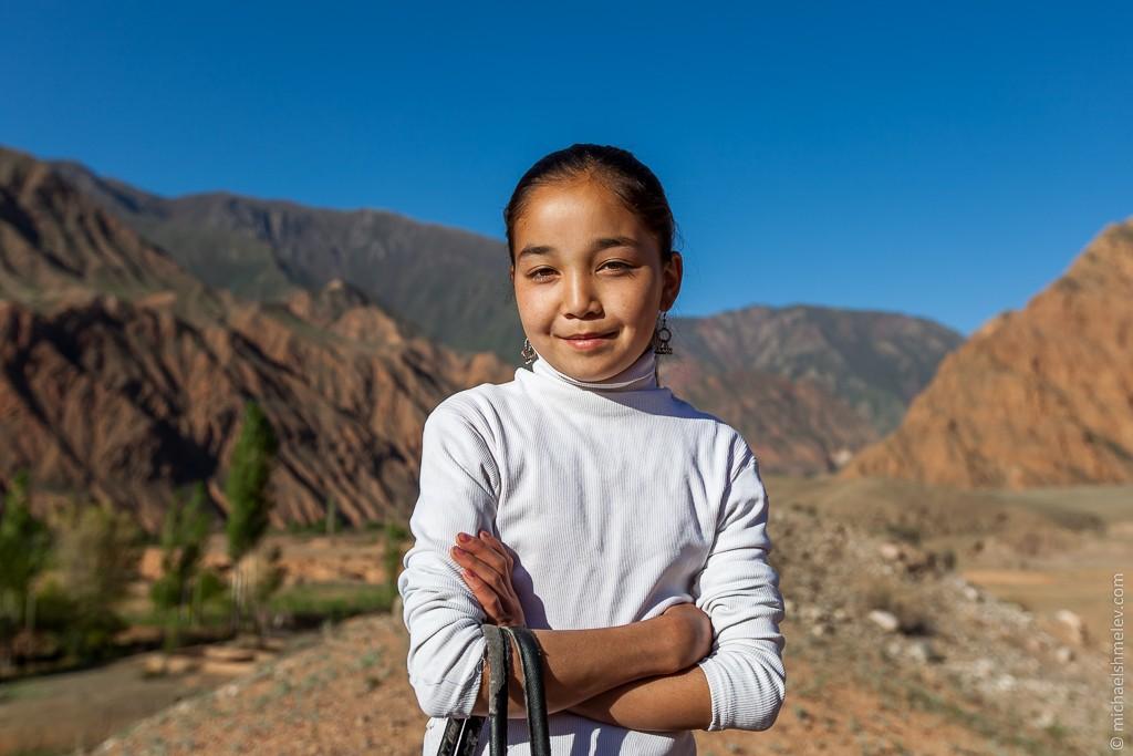 kyrgyzstan71