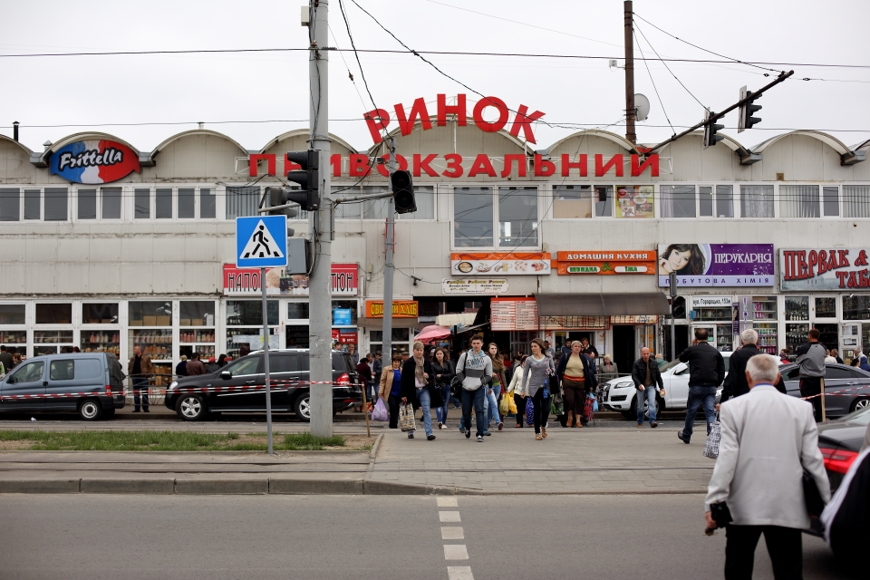 lviv_0332