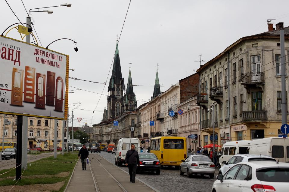 lviv_0333