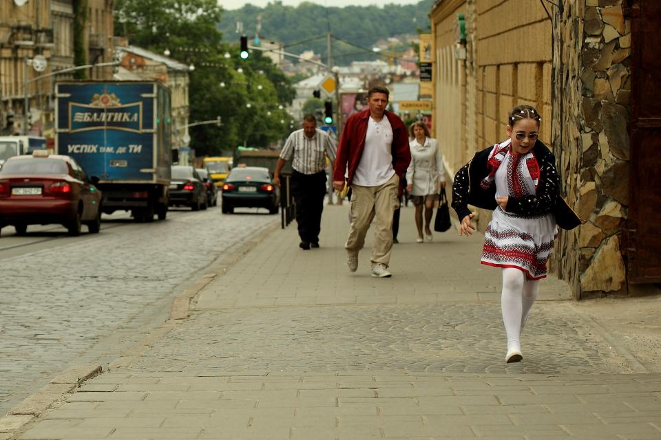 lviv_0334