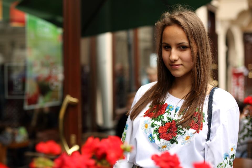 lviv_0337