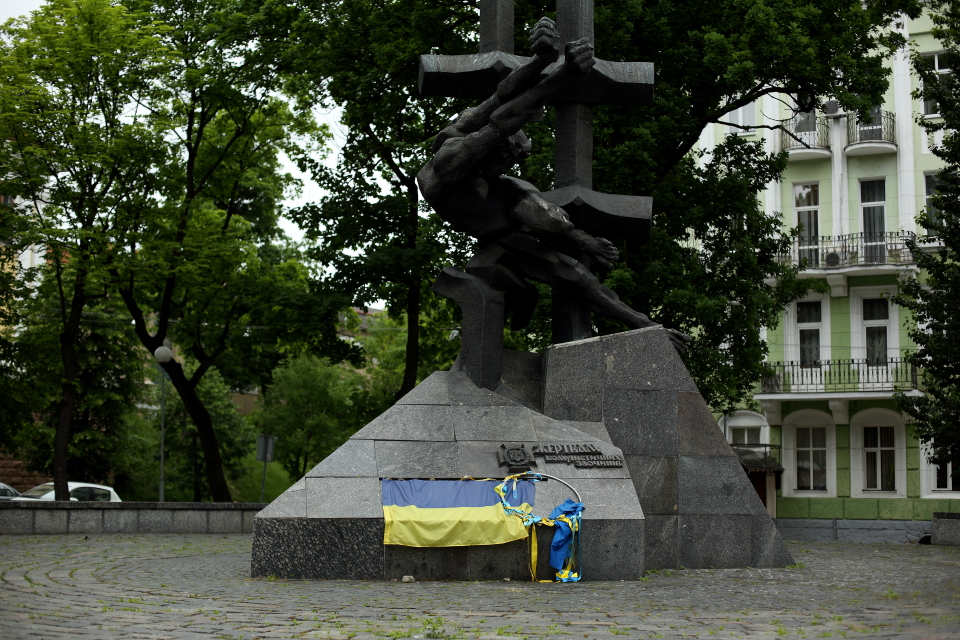 lviv_0340