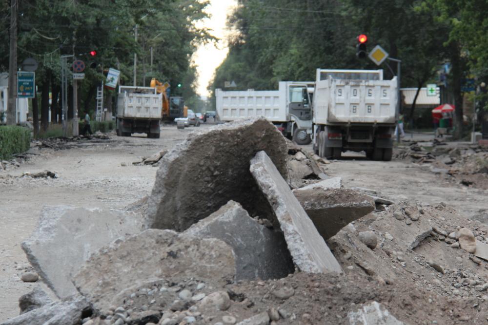 toktogul-street-1