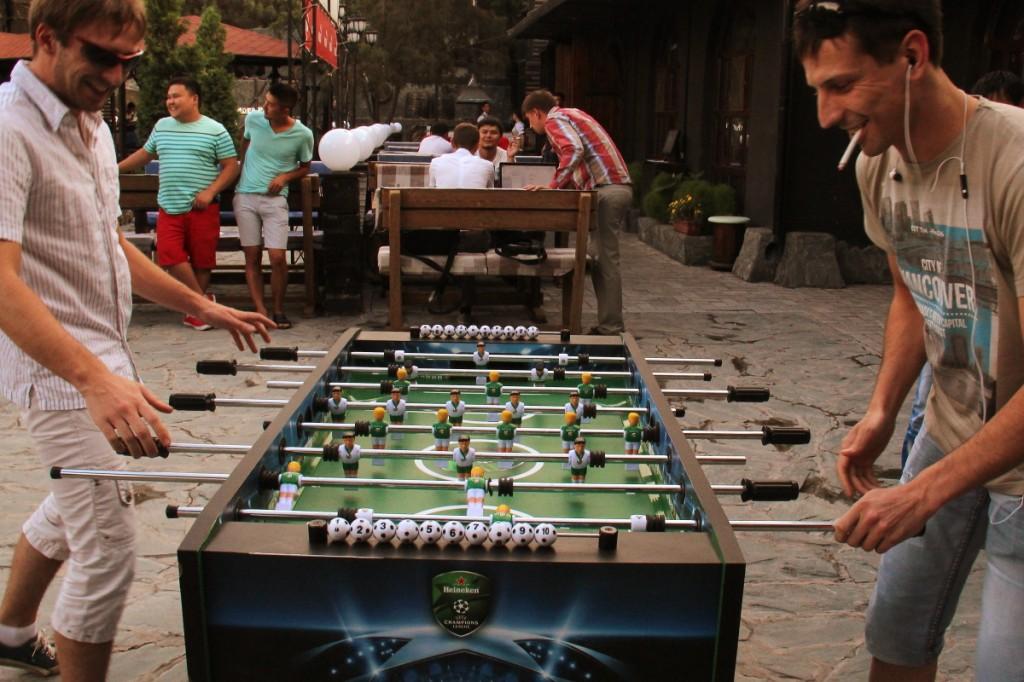 table-football_0459