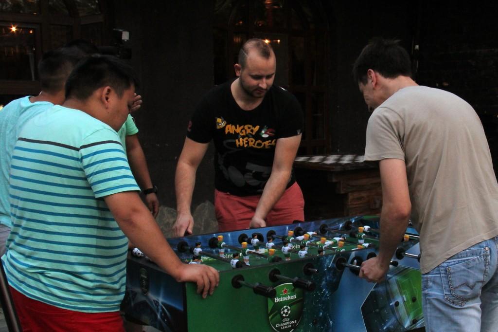 table-football_0461