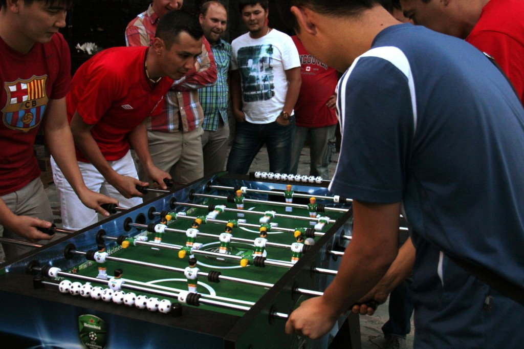table-football_0463