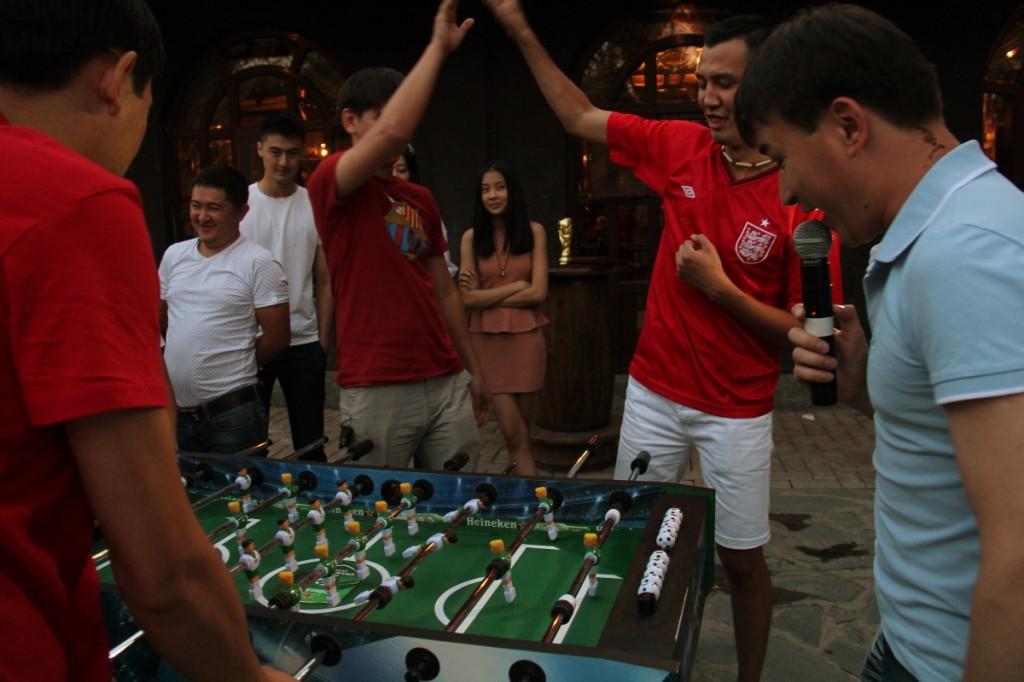 table-football_0464