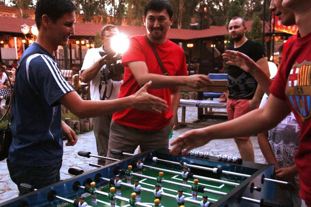 table-football_0466