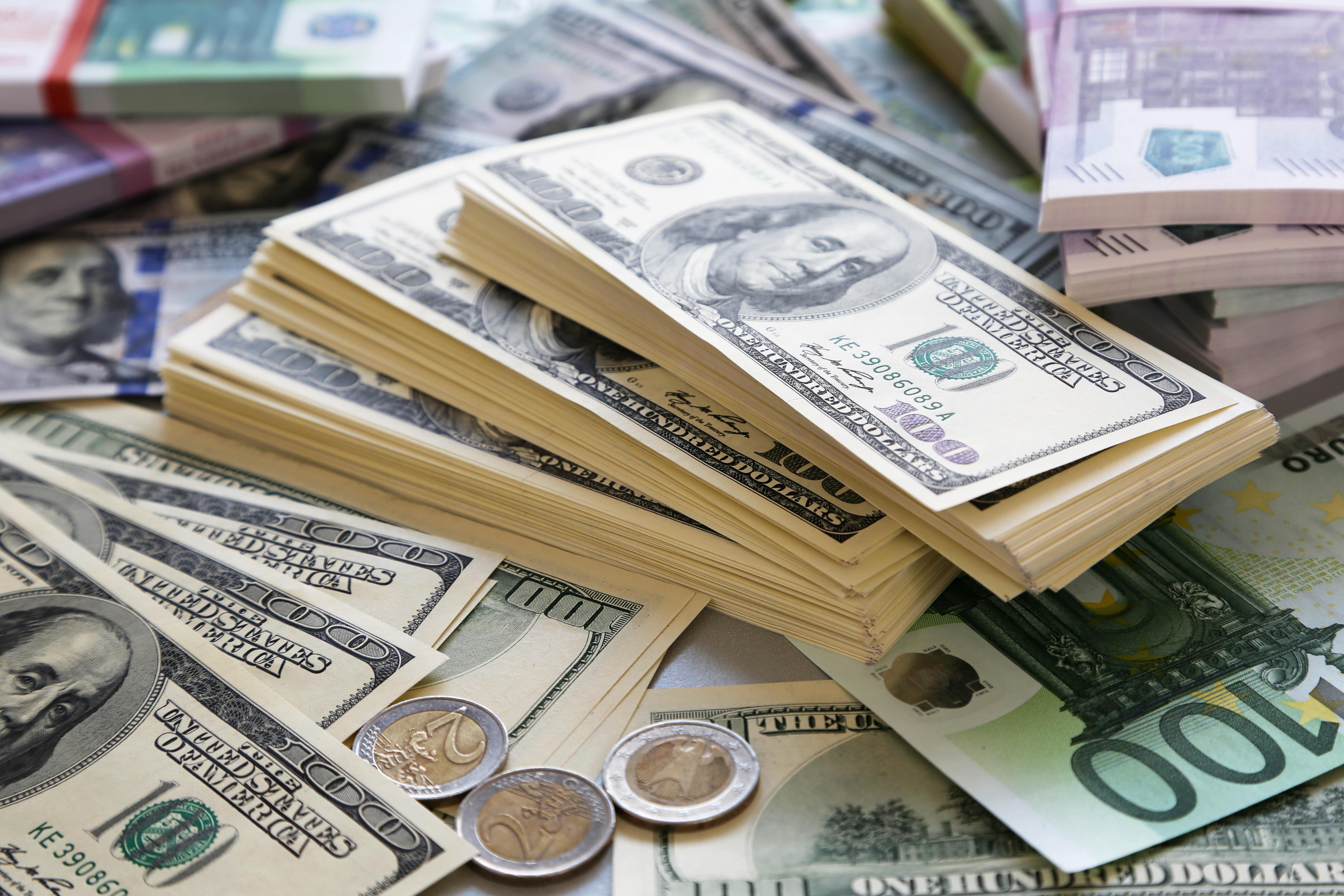 Самая дешевая валюта форекс