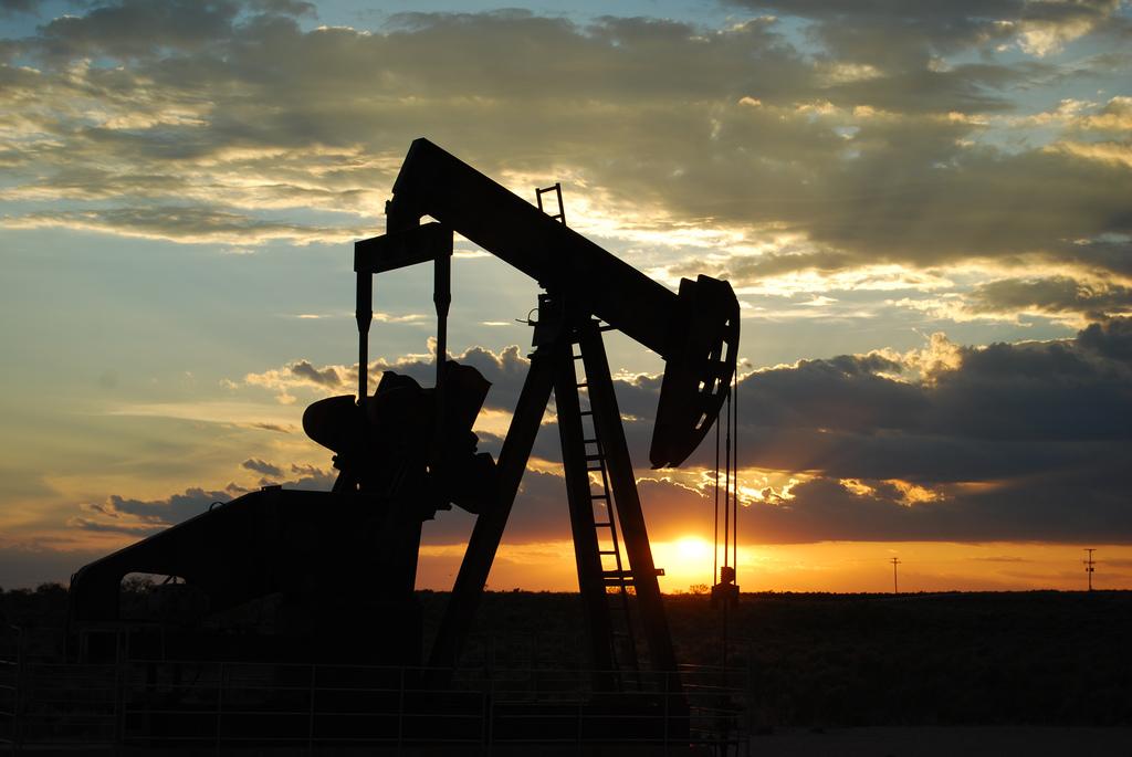 Ожидается, что нефтяное эмбарго против Ирана со стороны ЕС снимут в этом году.