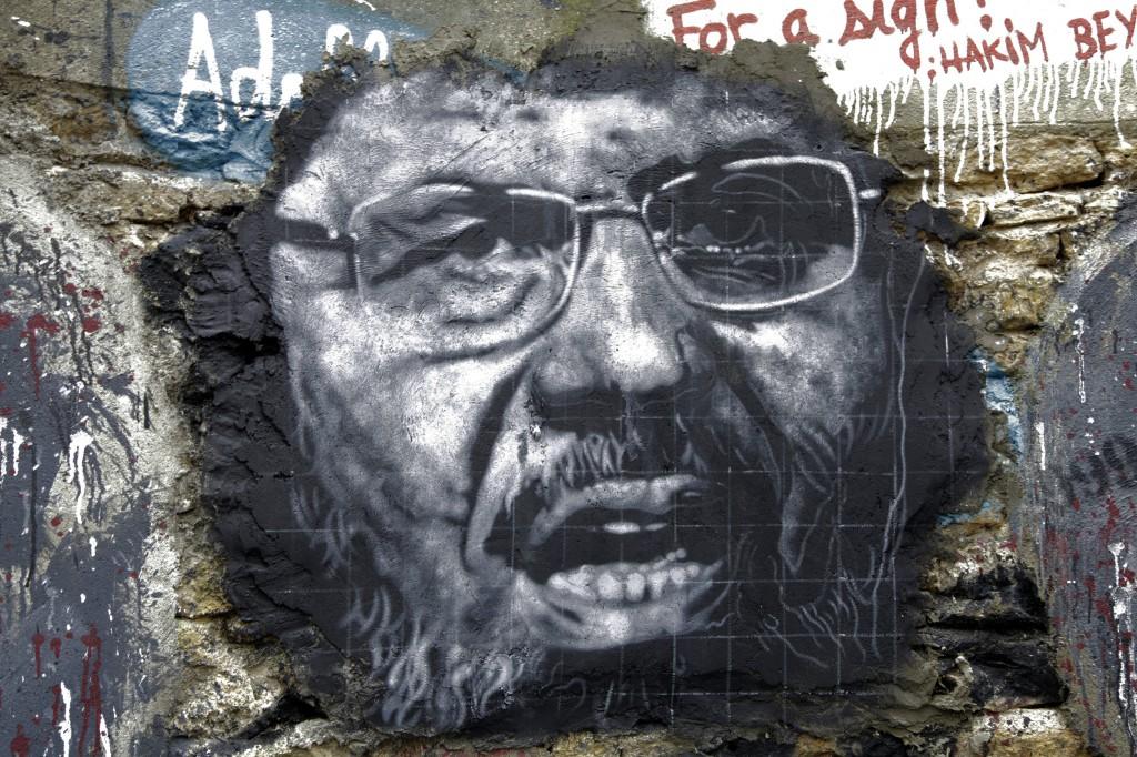 Военный переворот, в результате которого был свержен Мохамменд Мурси, стал одной из главных причин беспокойства на рынке нефти в 2013 году.