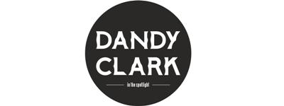 Подготовлено совместно с Dandy Clark.