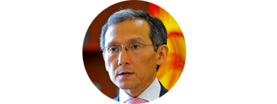 Премьер-министр Джоомарт Оторбаев