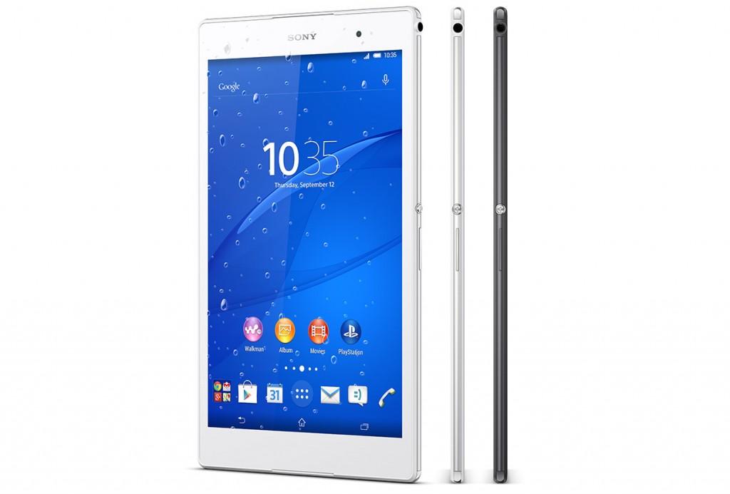 xperia-z3-tablet-compact-gallery-05-1240x840-a34bb042fcd055e54eb2dac823fd6b96