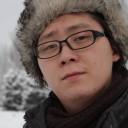 Эльдияр Арыкбаев