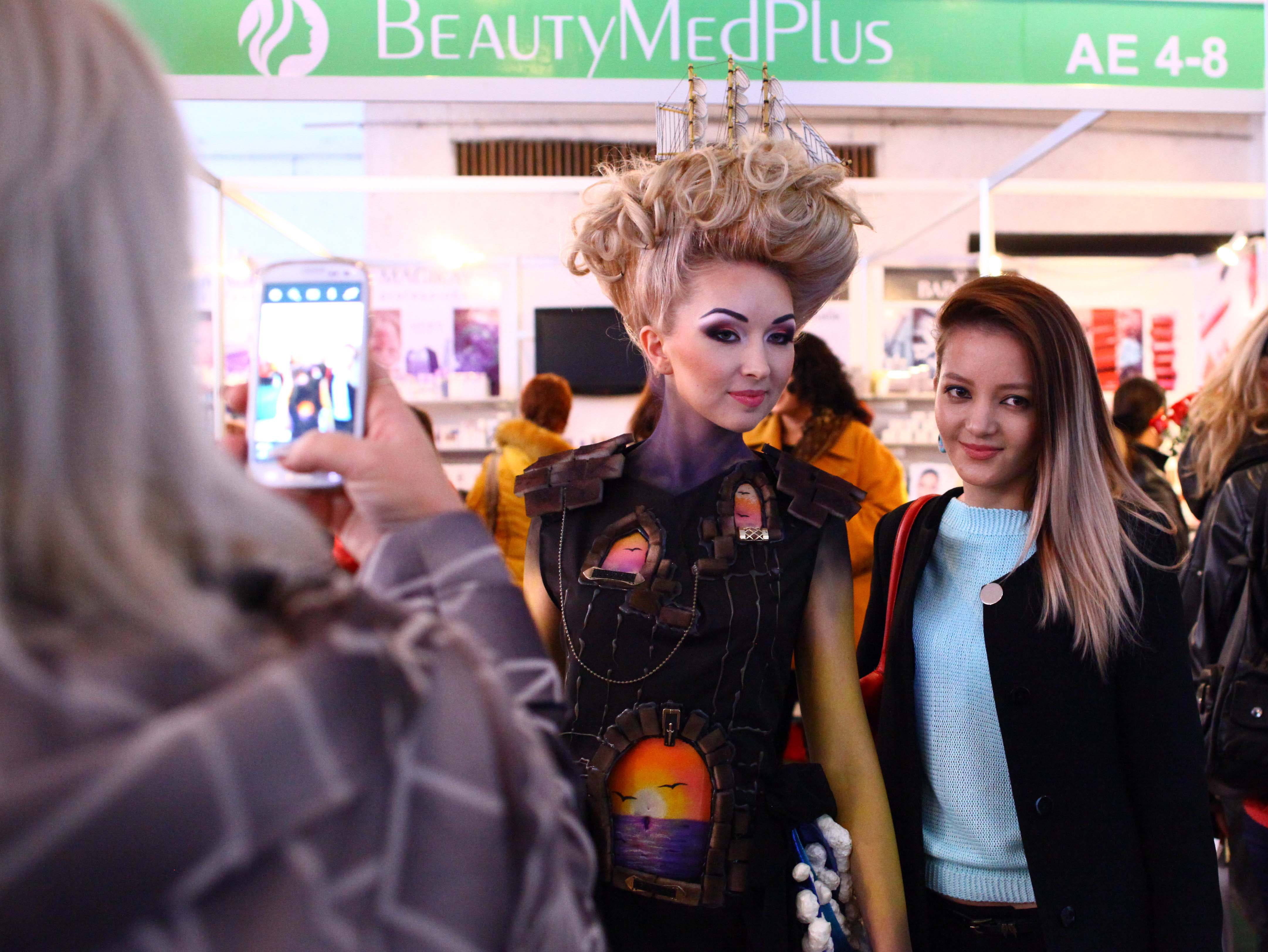 Beauty Expo (6)