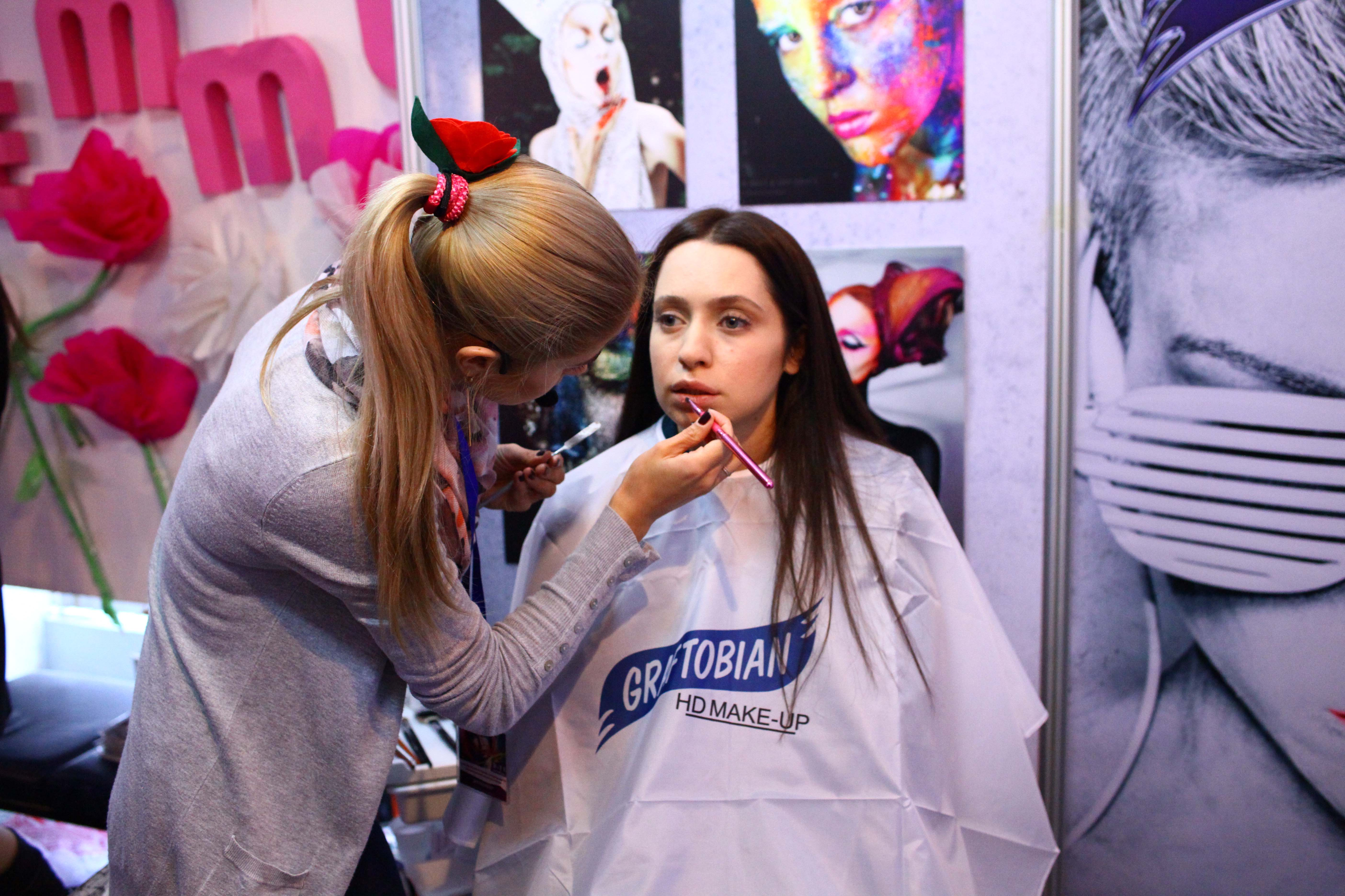 Beauty Expo (7)