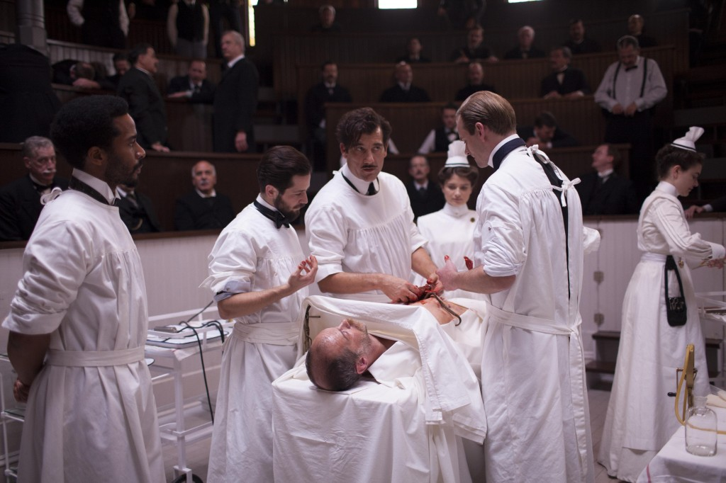The-Knick-credit-Mary-Cybulski-Cinemax