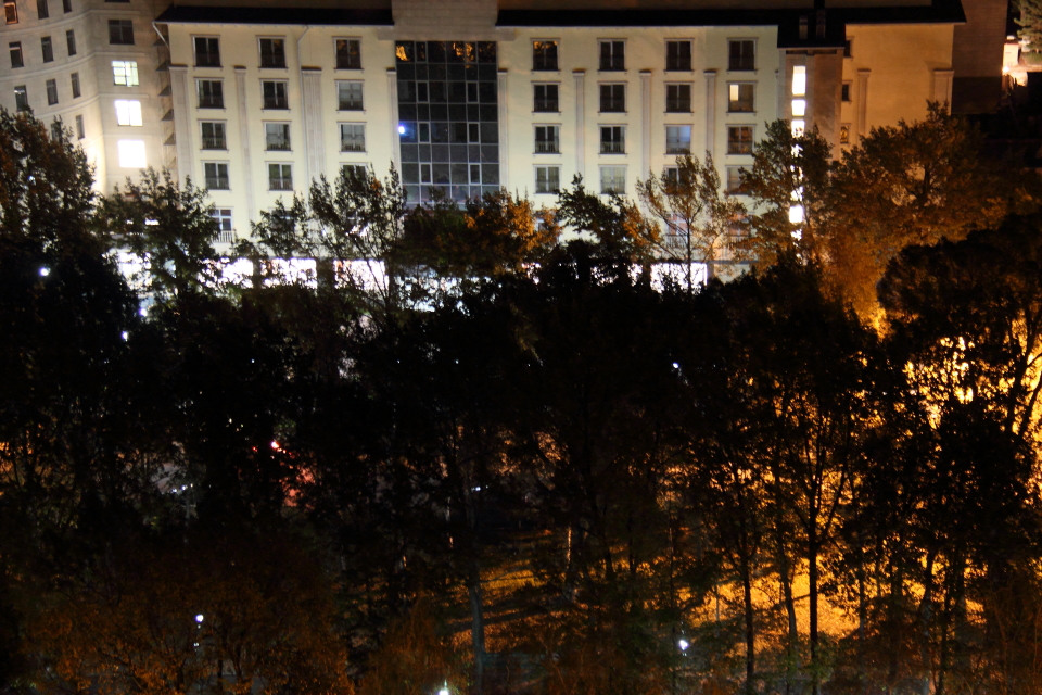 bishkek-at-night_10360