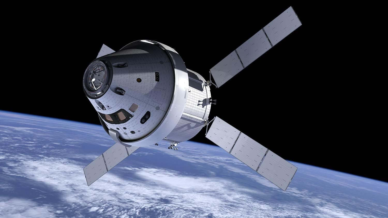 nasa future spaceship - 1200×627