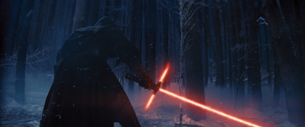 mysterious_lightsaber_official_shot_verge_super_wide