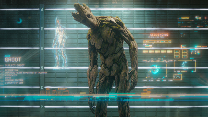 vid-diesel-groot-guardians-of-the-galaxy