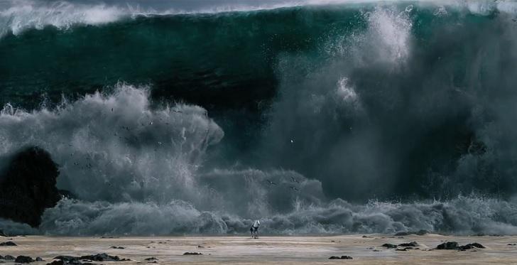 Exodus-Gods-and-Kigs-wave