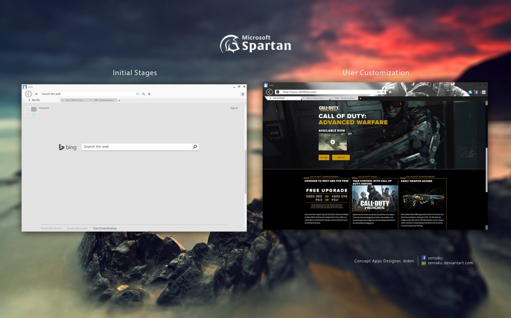 Windows-10-Spartan-Browser-Concept-Looks-Better-than-the-Real-Deal-469390-2