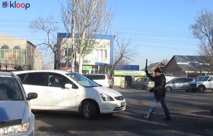 парковка аламединский - копия