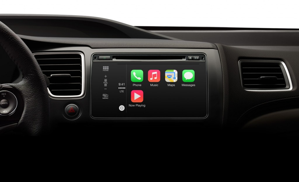 62517-carplay_hero