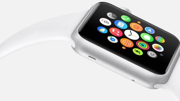 Apple-Watch-UI