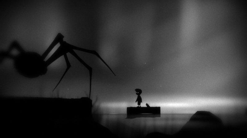 Limbo_game_800
