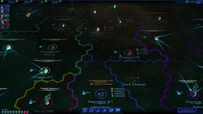 sid-meiers-starships-release-date