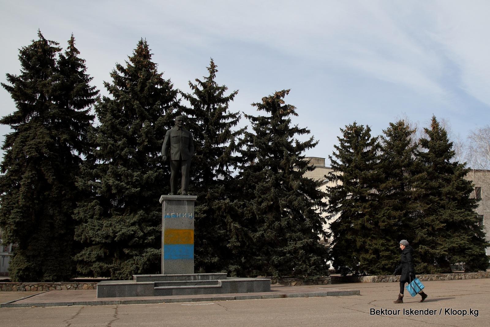 svitlodarsk_1242-001