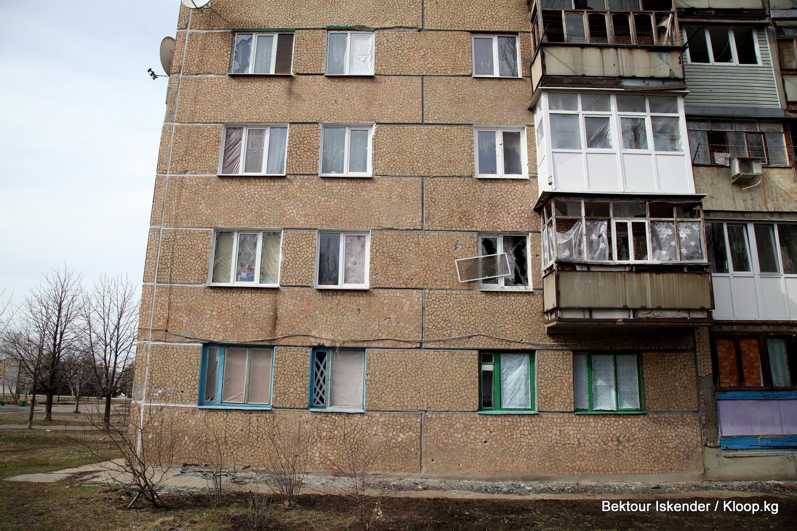 svitlodarsk_1248-001
