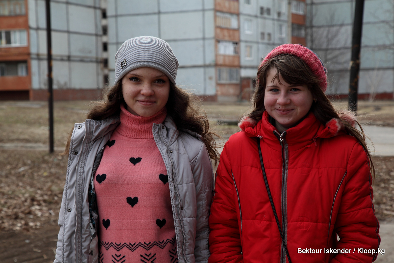 svitlodarsk_1253-001