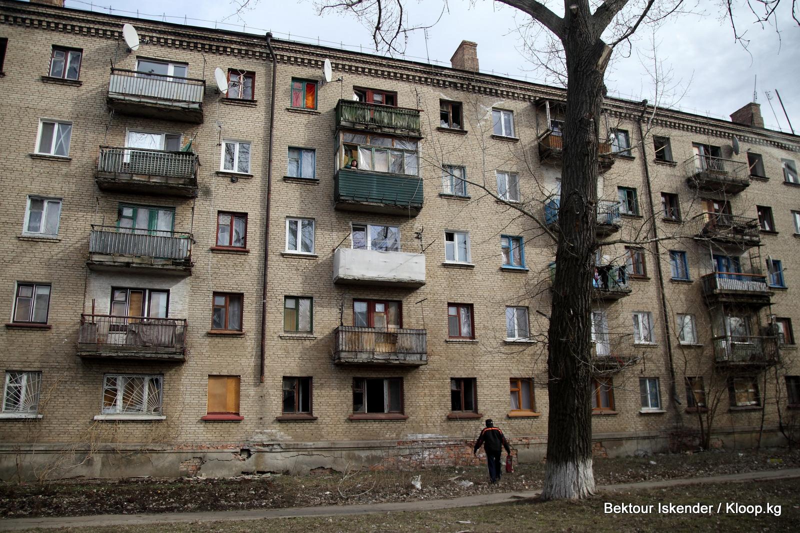svitlodarsk_1264-001