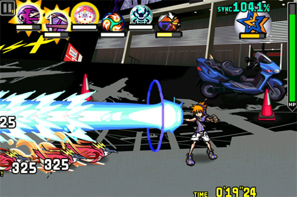 the-world-ends-with-you-solo-remix-is-out-for-ios