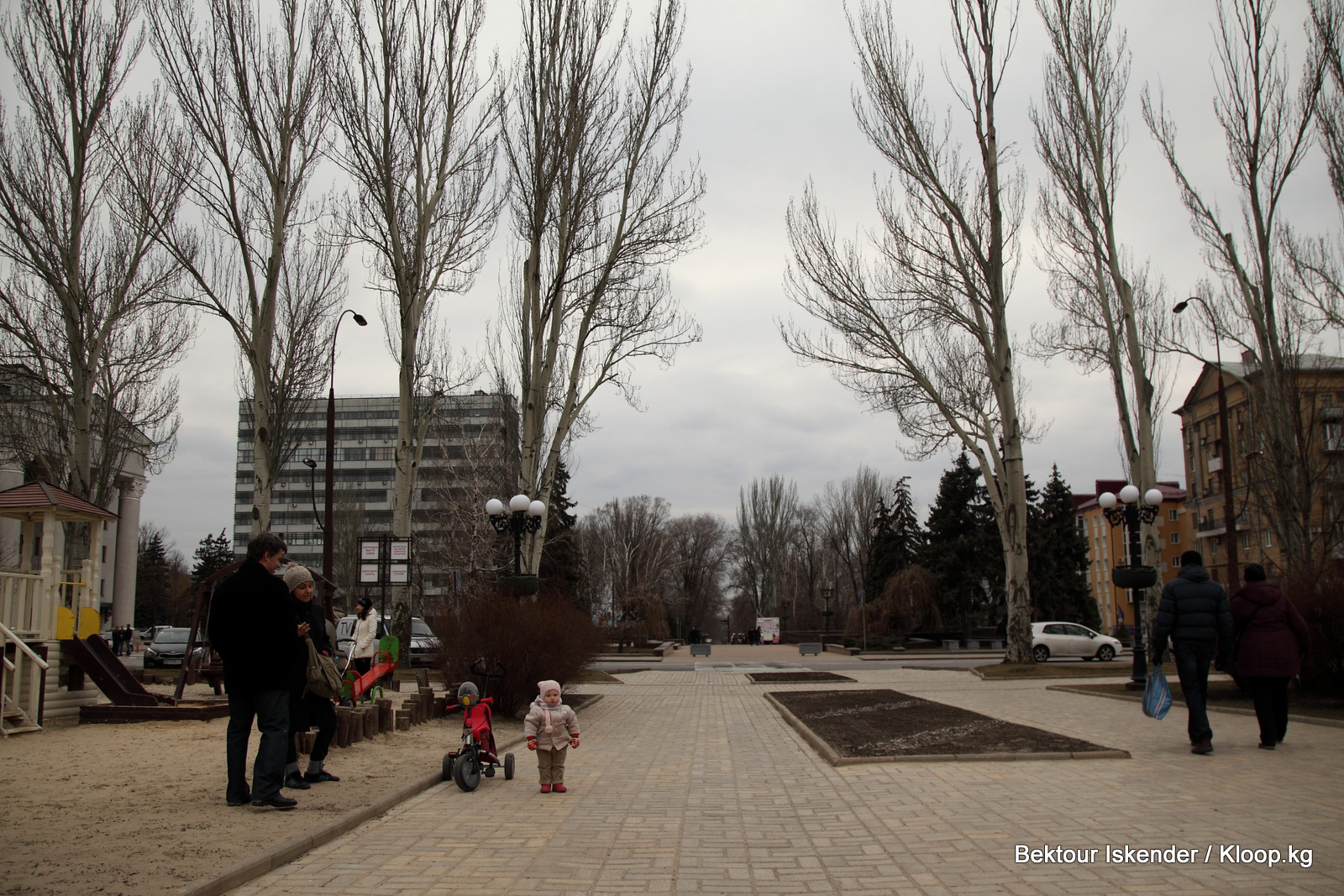 donetsk_1375