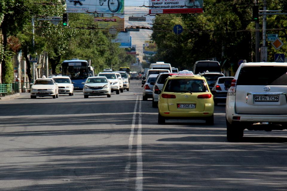 2013-Bishkek-transport_0096