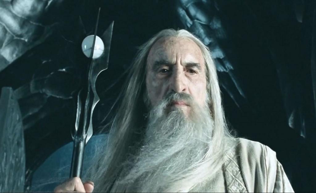 3-hobbit_saruman
