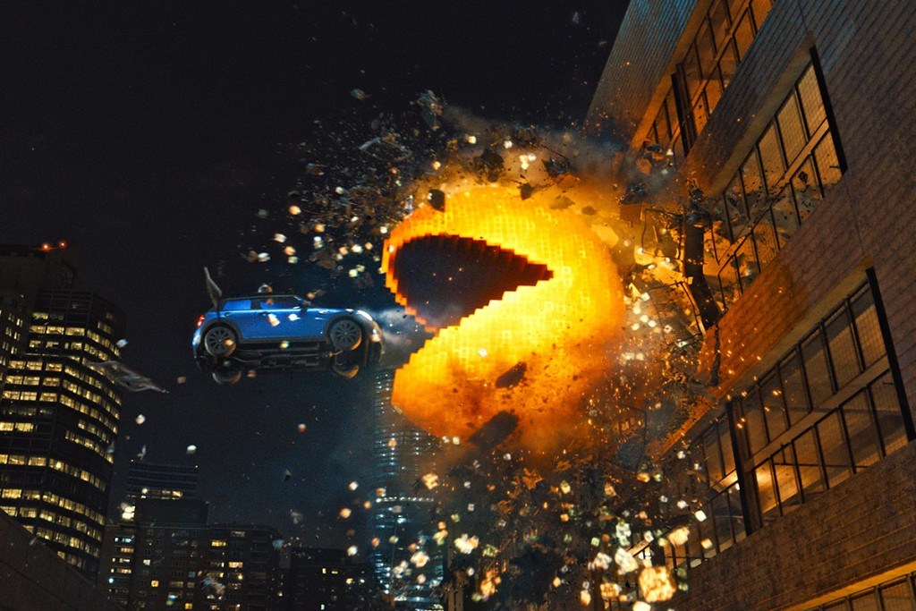 pixels-stereo-champions-3-movie-photo