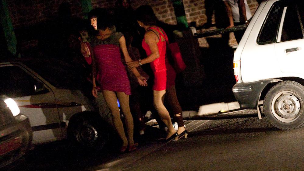 Проститутки в царицино выезд