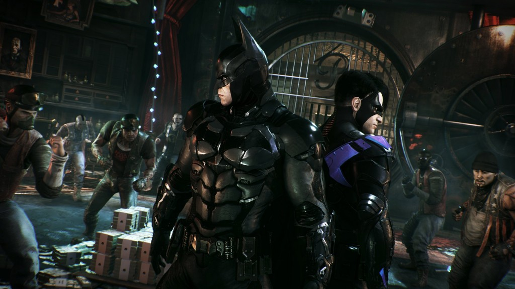 Fresh-Batman-Arkham-Knight-PS4-Gameplay-Video-Shows-Poison-Ivy-Batmobile-482601-7